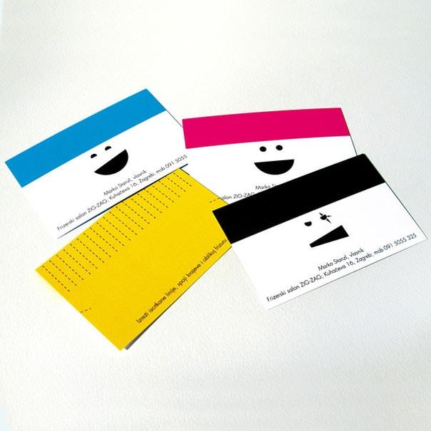 Hướng Dẫn Thiết Kế Card Visit Đẹp Và Chuyên Nghiệp