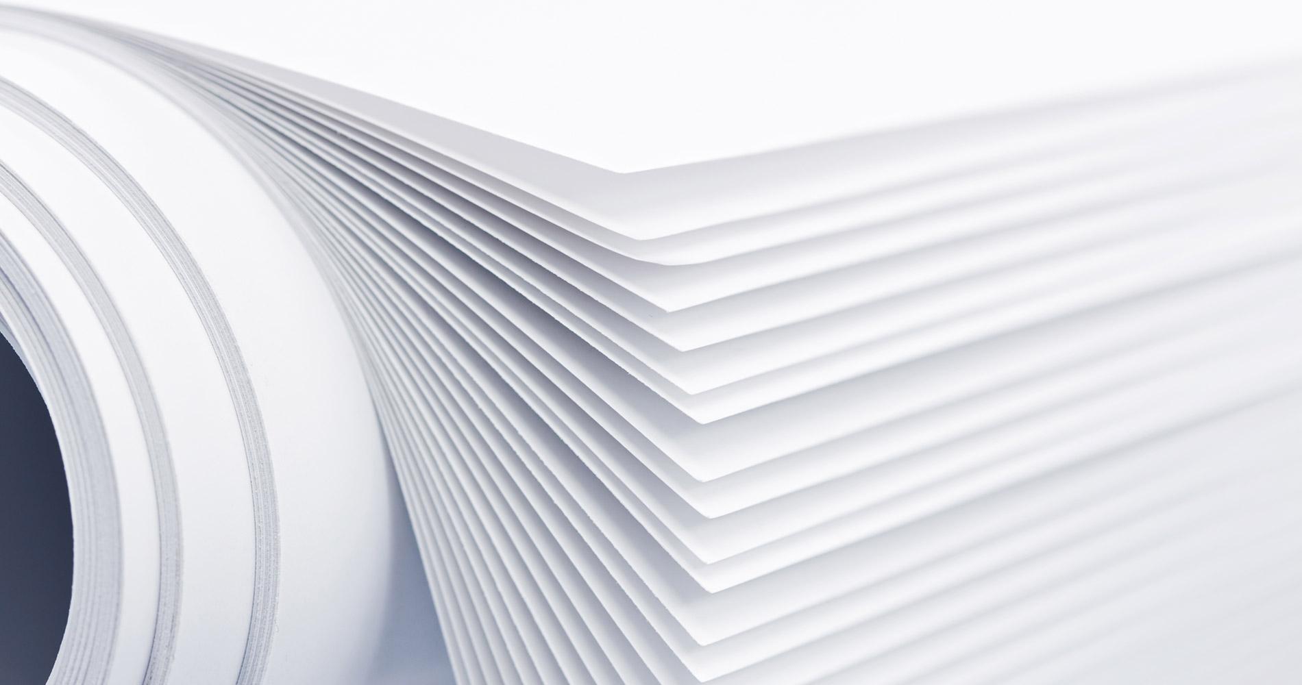 Mua giấy in catalogue ở đâu tại Hà Nội