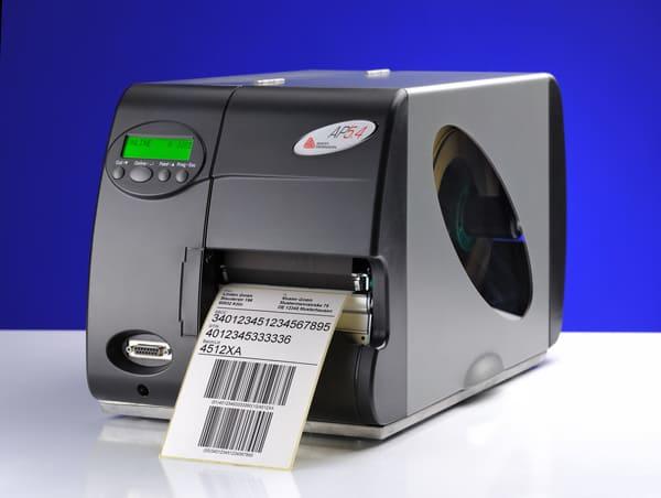 máy in thẻ nhựa giá rẻ