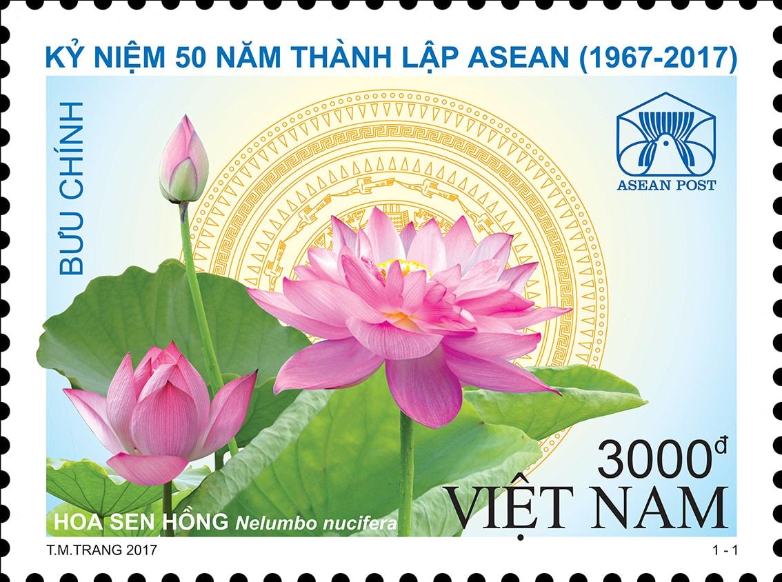 Con tem hay tem thư là gì