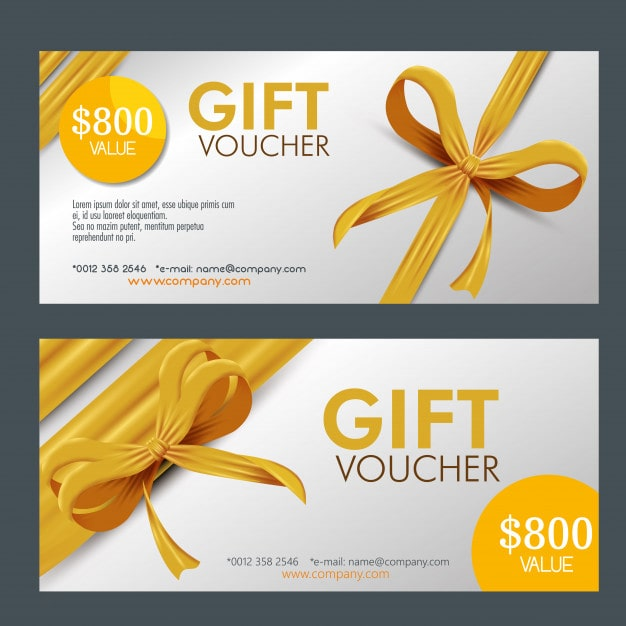 gift-coupons-tra-sua