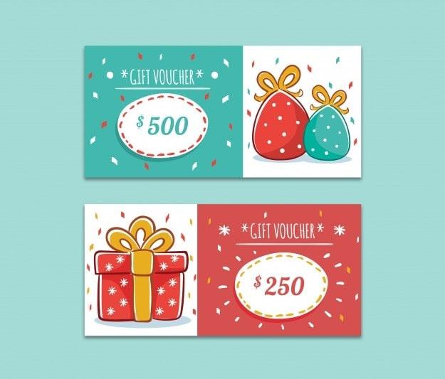gift-voucher-mockup-tra-sua
