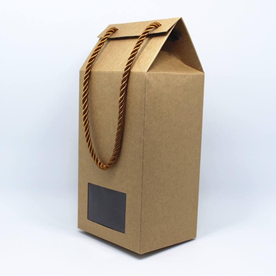 hình-túi-giấy-xi-măng-dán-suppo