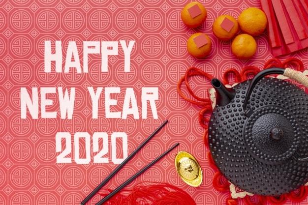 mau thiep chuc mung nam moi 2020 -6