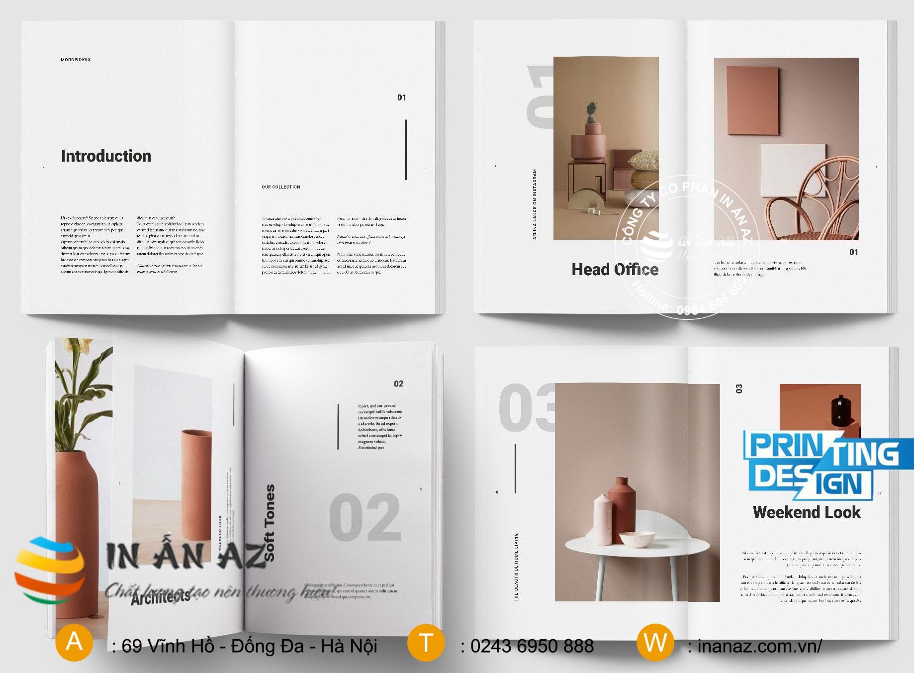 catalogue noi that dep 2