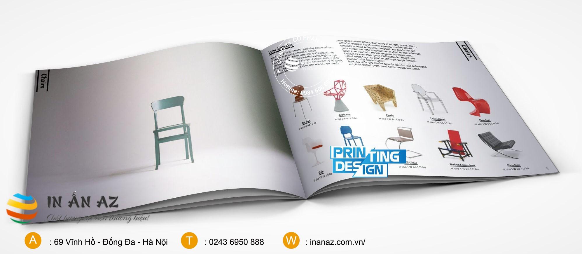 catalogue noi that dep 4