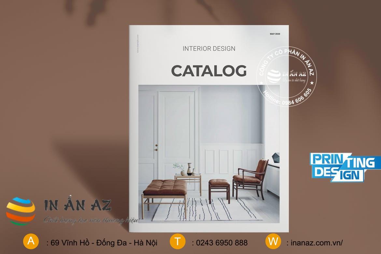 catalogue noi that dep 6