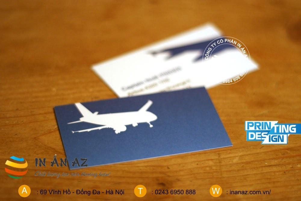 mau card visit ban ve may bay 3