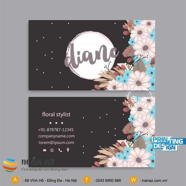 mau card visit my pham 4