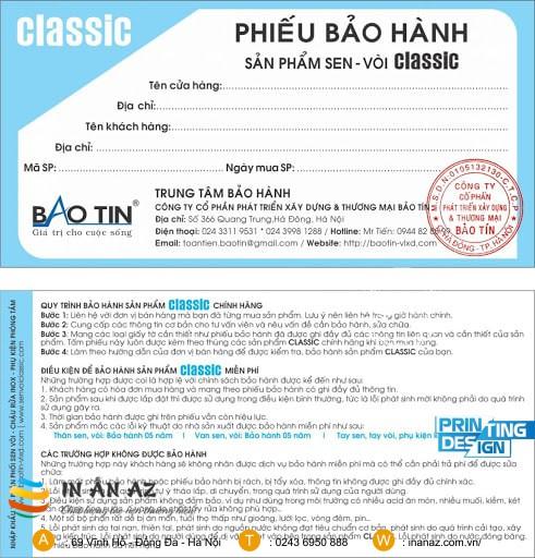phieu bao hanh dien thoai dep 4