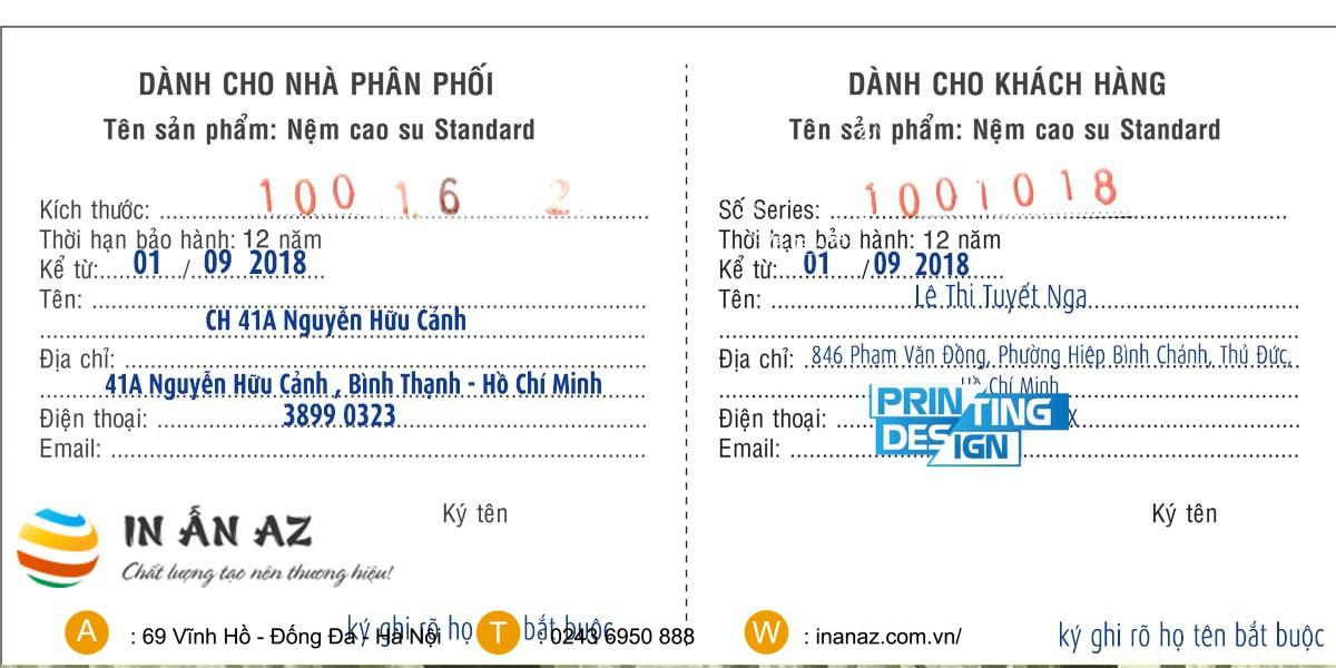 phieu bao hanh san pham 4