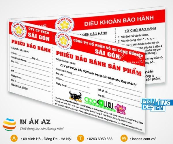 phieu bao hanh san pham 7