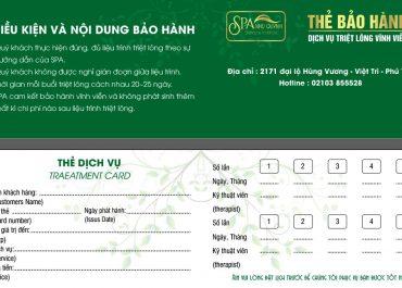 mau phieu bao hanh san pham