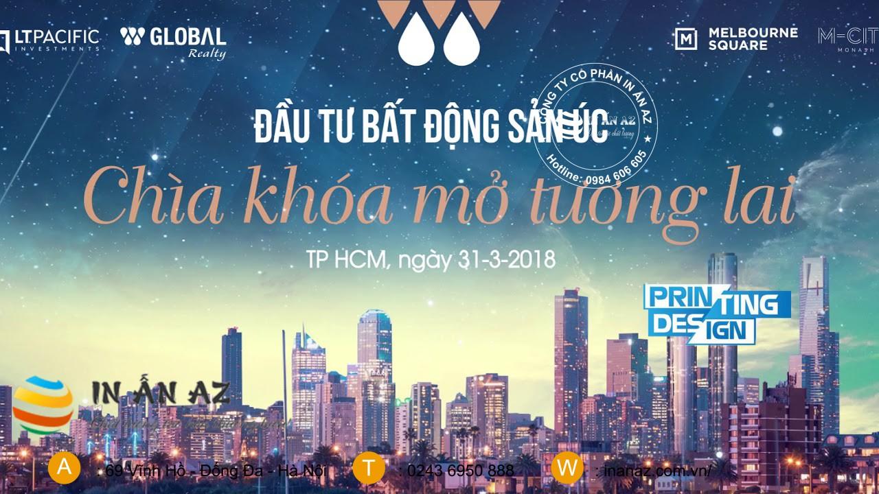 poster bat dong san 3