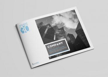 profile công ty dep 3