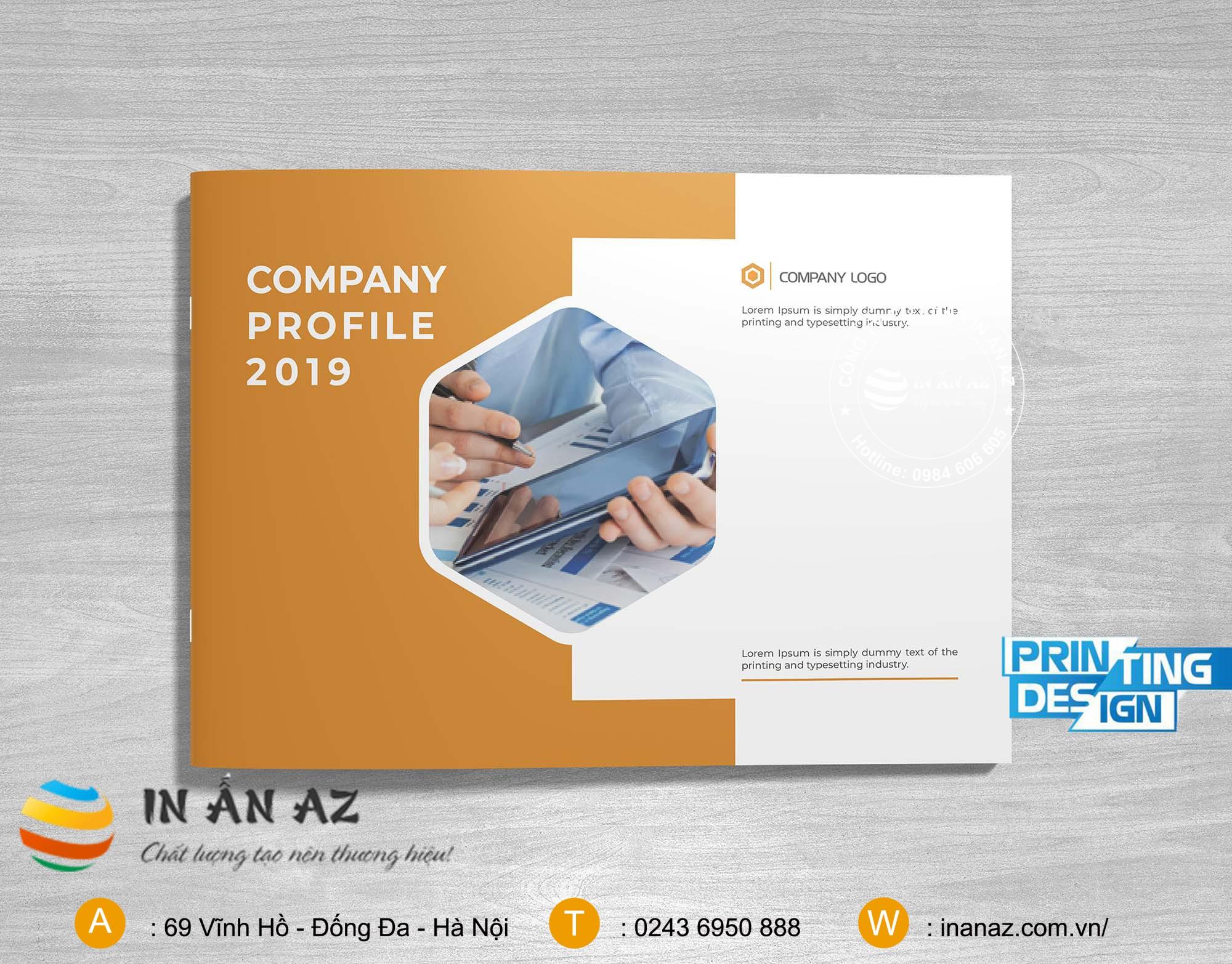 profile giới thiệu công ty 2