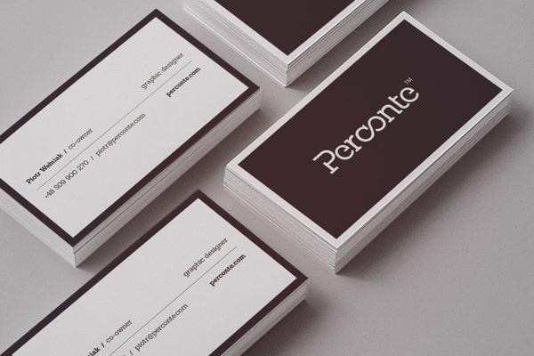 Phần mềm thiết kế name card online miễn phí