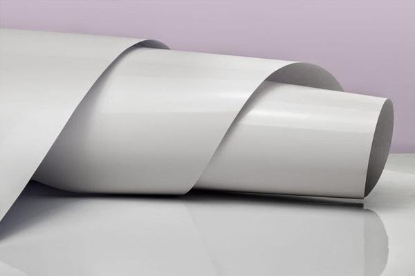 Những thông tin hữu ích về giấy in couche