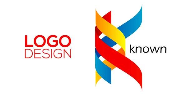 Gợi ý Top 10 phần mềm thiết kế logo miễn phí